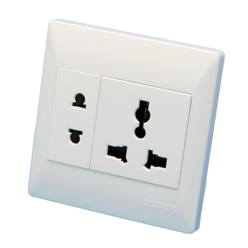 Electrical Multi Outlet