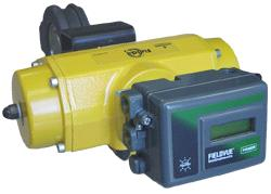 Fisher Control Valves & Regulators Fisher Products
