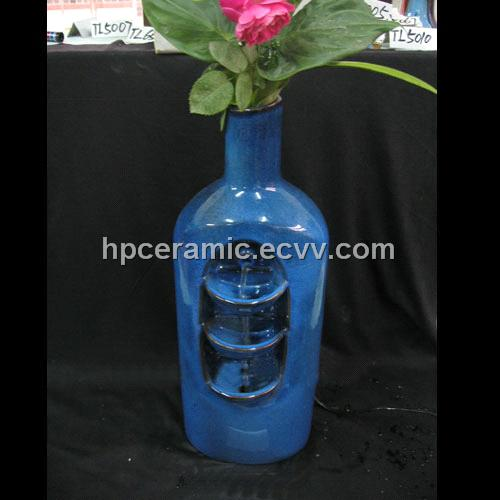 """flower water globe vase"" - Shopping.com - Shopping Online at"