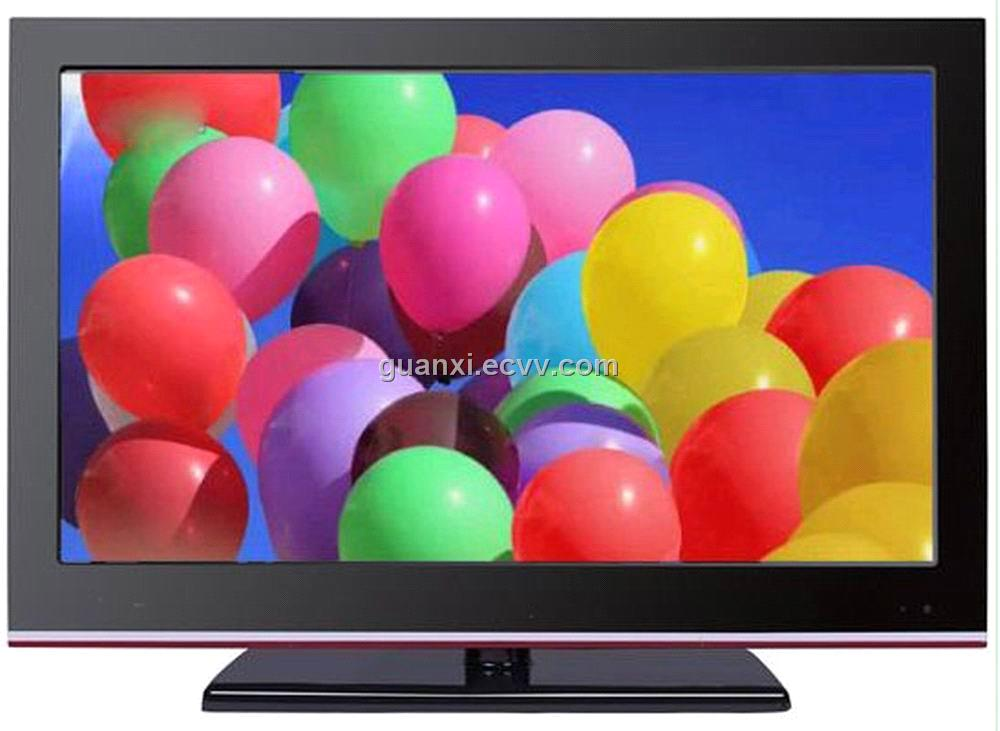 Inch Lcd Flat Screen