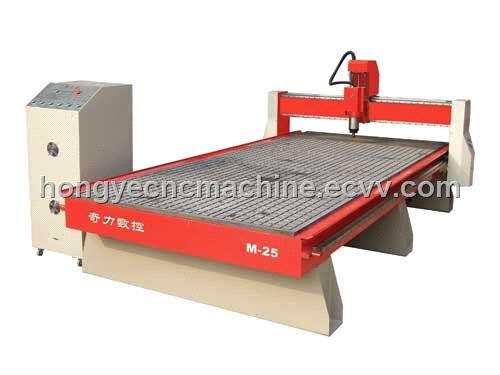 wood cnc machines for sale
