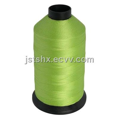 Home Products Nylon Thread 117