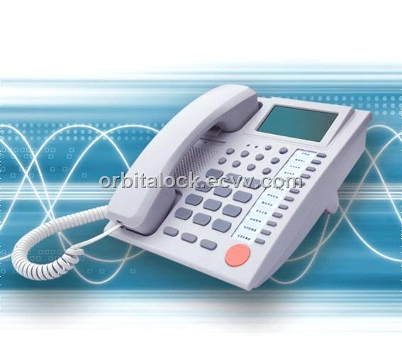 OBT 7001 Hotel Room Telephone