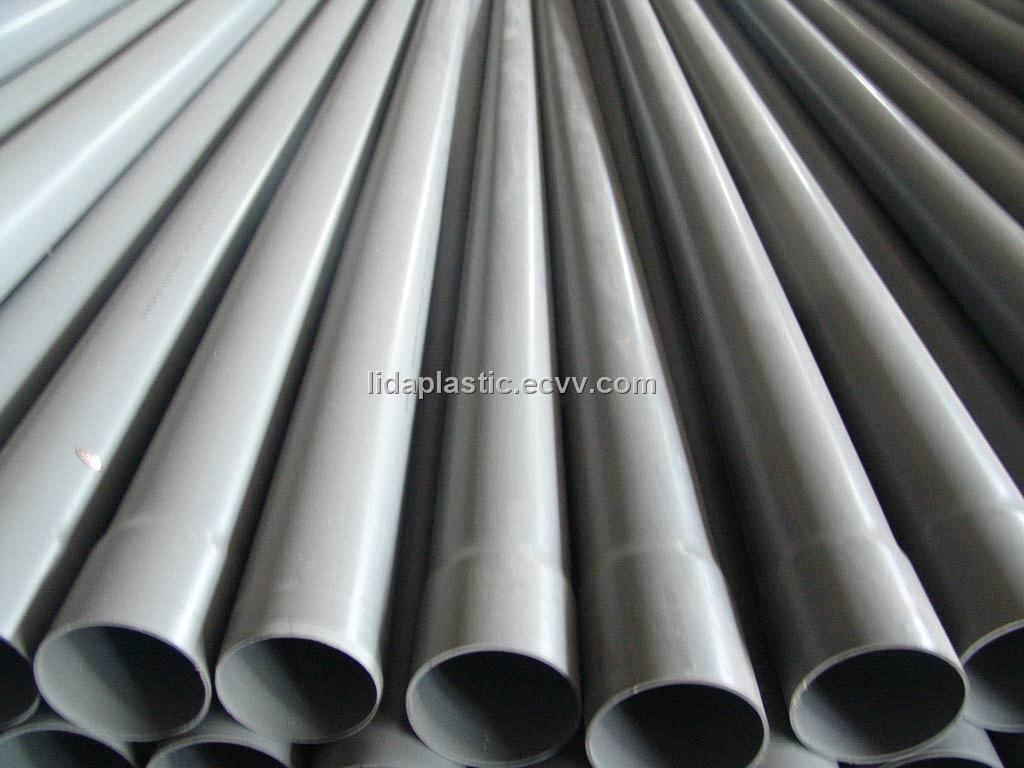 Pvc pipe for water purchasing souring agent for Plastic water pipe
