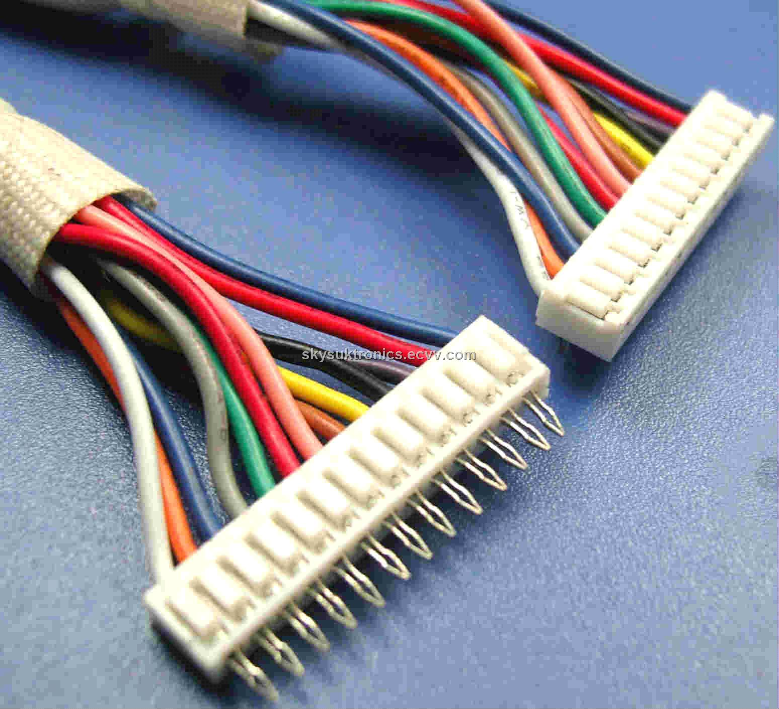 Cable Harness Board : Cable and harness board products get free image about