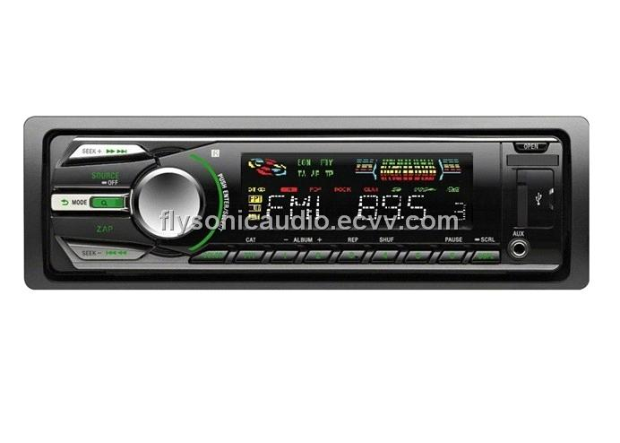 Car usb video player - Free Shipping - DX