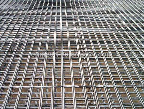 Welded wire mesh panels purchasing souring agent ecvv