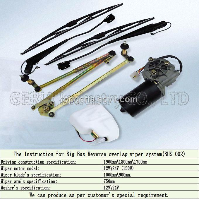 No HSK Iriscope 9988U iridoscopio as well  additionally What Is Meant By Back Emf in addition What Kind Of Screwdriver Do I Need For The Starwheel Adjuster 2005 Prius further Define Crawling Of Induction Motor. on commutator chart