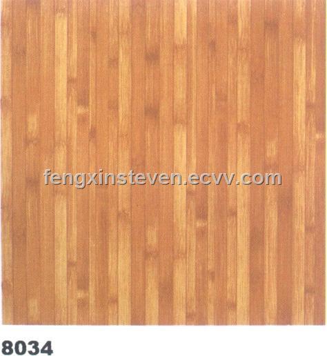 tile giant grey floor tiles