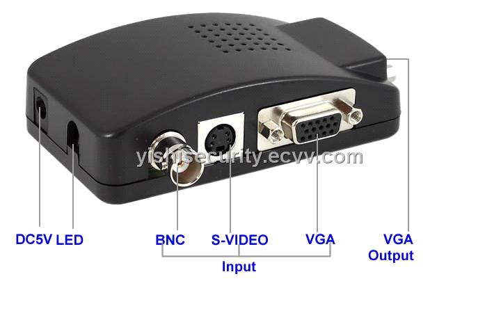 http://upload.ecvv.com/upload/Product/20118/China_YS_BNC01_BNC_to_VGA_video_Converter20118261634012.JPG