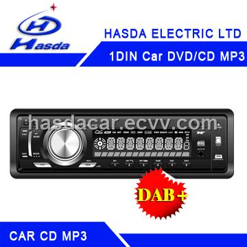 car dab plus radio with bluetooth cd player purchasing. Black Bedroom Furniture Sets. Home Design Ideas