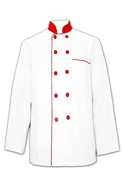 Chef clothes store Clothes stores