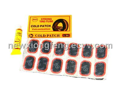 China cold patch20118201814032 - Patlayan havalı minder için yapıştırıcı önerisi olanlar buraya yazsın