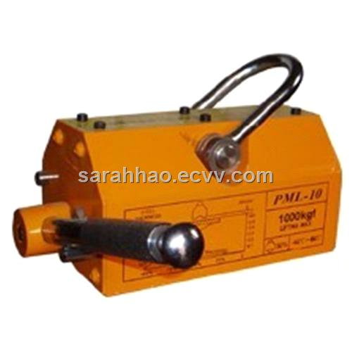 Home > Products Catalog > magnetic lifter