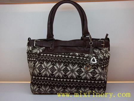 purses and handbagshandbags on saleshoulder bagwomens wallets leather