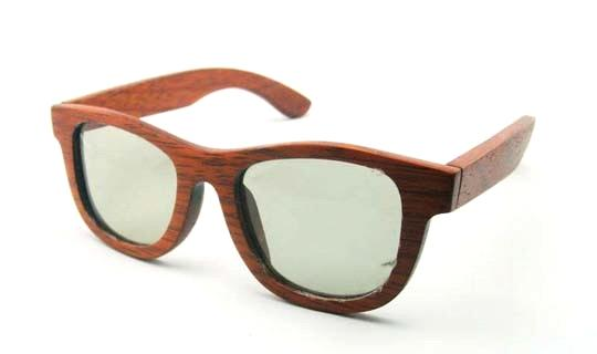 Cartier wood frames - Lookup BeforeBuying