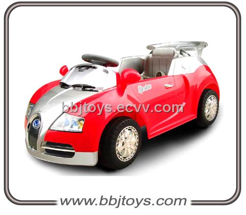 Mini Cars For Kids To Drive