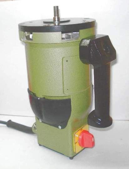 Universal ac dc motors purchasing souring agent ecvv for Universal ac dc motor