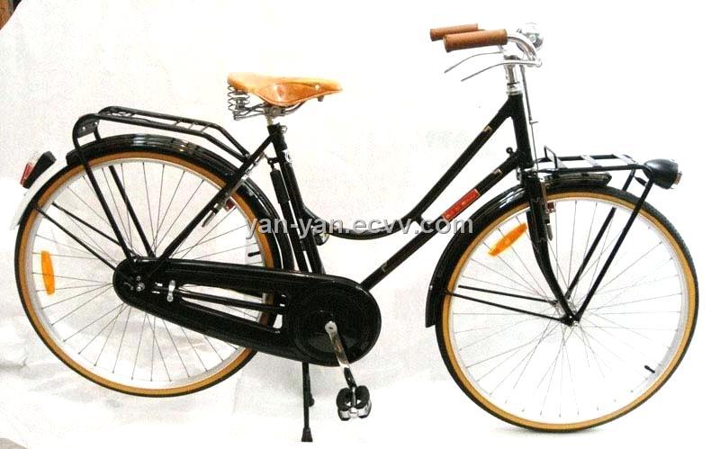 26 Quot Traditional Bicycle Yyp Oma Bike 057 Yyp Oma Bike 057