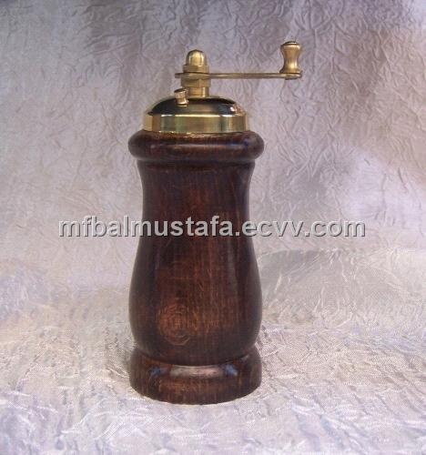 Coffee Grinder (GR-14) - Turkey turkish coffee grinder, Ester