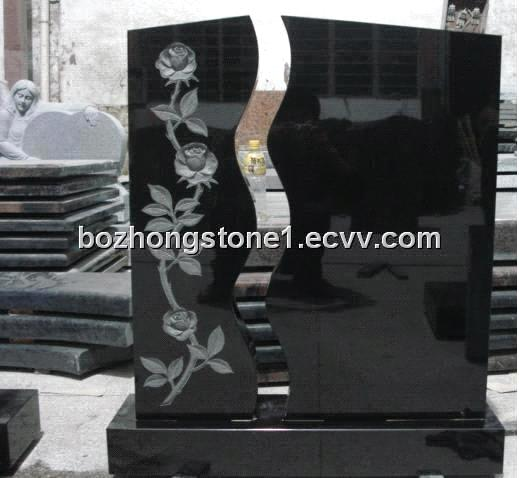 Tombstone BZ-T009, granite, limestone purchasing, souring