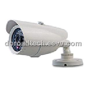 35M Weatherproof IR Day and Night Camera(Item#DRIC-3503)