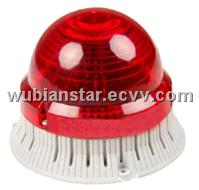 5073 LED Strobe Light