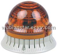 5073 LED Strobe Light2