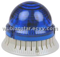 5073 LED Strobe Light3