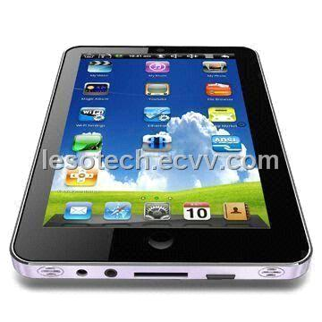 China_7_inch_Tablet_PC_with_Google_Android_2_2_Built_in_Camera_and_Two