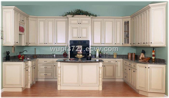 kitchen cabinets ideas » chinese kitchen cabinets - inspiring