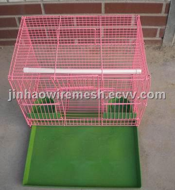 Bird cage JH-14