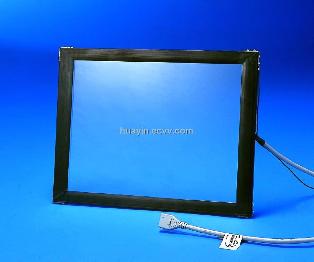 Dust Proof Screen : Dust proof waterproof saw touch screen purchasing souring