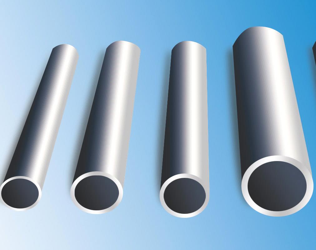 大阴茎tube_en 10305 precision seamless steel pipe/tube