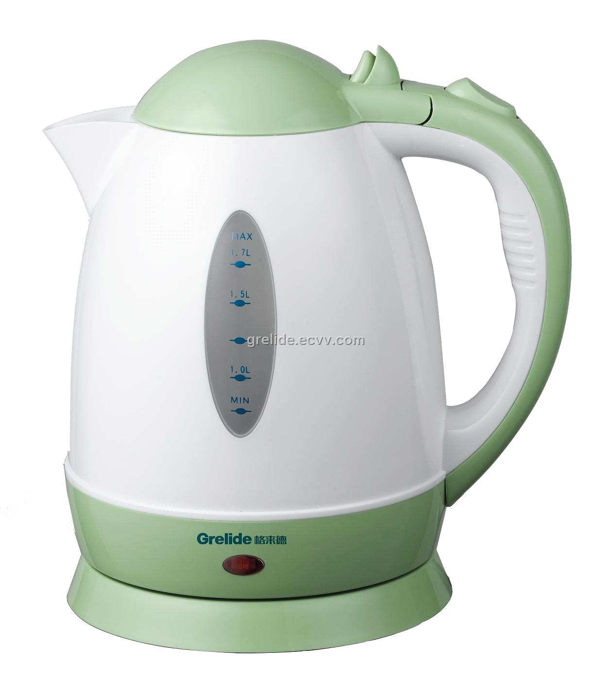 Electric Kettle Product ~ Electric kettle wkf purchasing souring agent ecvv