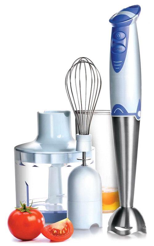Stick Mixer Hand ~ Hand blender mixer stick purchasing souring