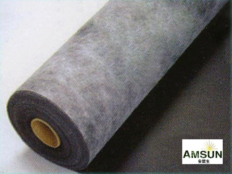 Sound Absorbing Insulation : High damping sound insulation blanket purchasing souring