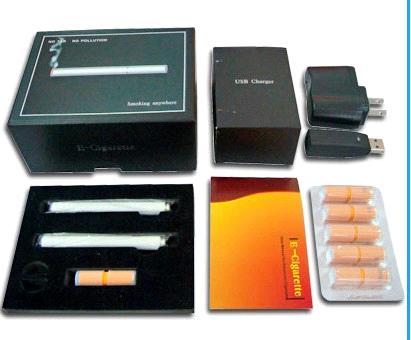 E cigarette for sale in cavite