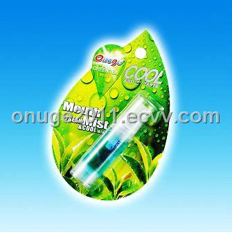 Oral Refreshing Spray