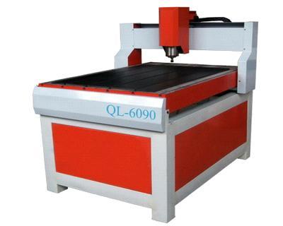 [Discussion] La CNC en question China_QL_6090_Perfect_Design_Advertising_CNC_Engraving_Machine2011981015135