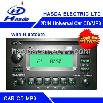 mp3/usb for toyota