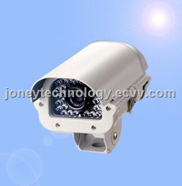Hot Sale CCTV Camera Outdoor for Day & Night Vision (JYR-3175)