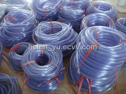 Pvc water pipe for hot tub purchasing souring agent for Pvc for hot water