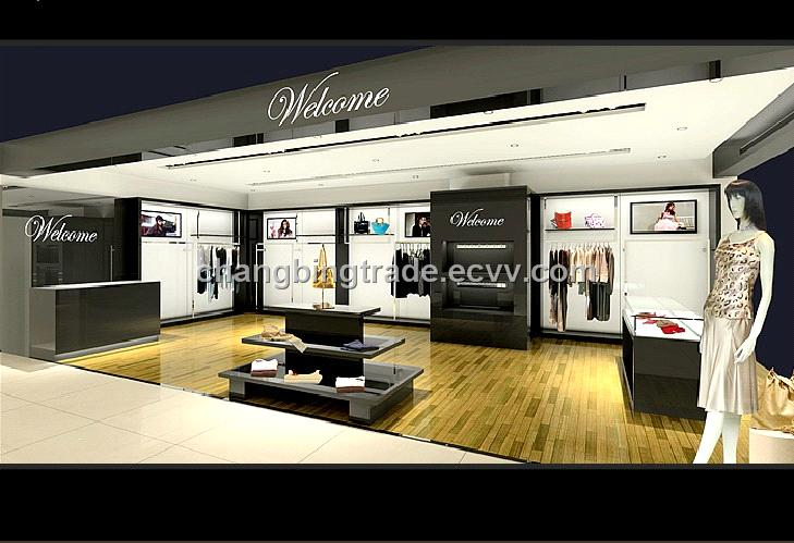 Home > Products Catalog > retail chain of store furniture > shop