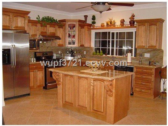 Solid Wood Kitchen Cabinet Purchasing Souring Agent