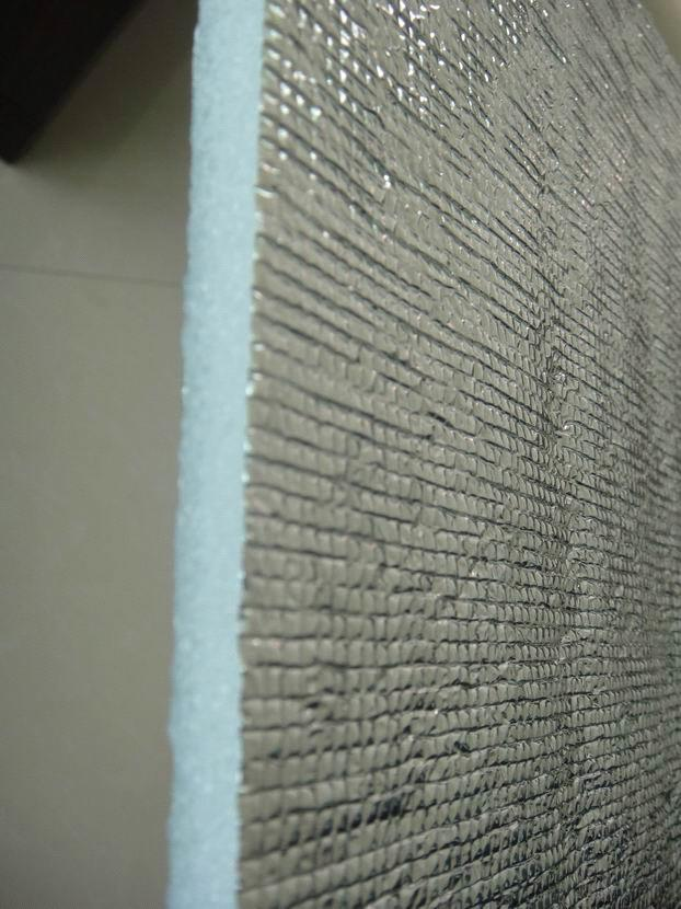 Underfloor Insulation Material Purchasing Souring Agent
