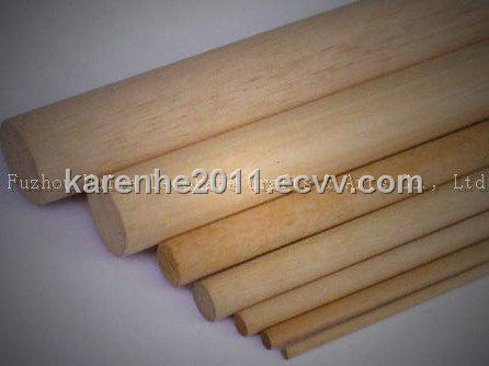 Curtain Rods cambria wood curtain rods : Wood Curtain Rods. Select Wood. Adeline 4foot Bamboo Wood Curtain ...