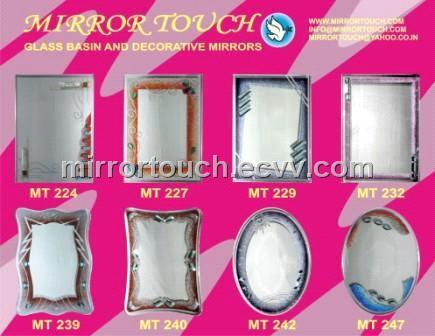 Bathroom Mirror India backlit bathroom mirror india. cheerful bathroom mirror shelf