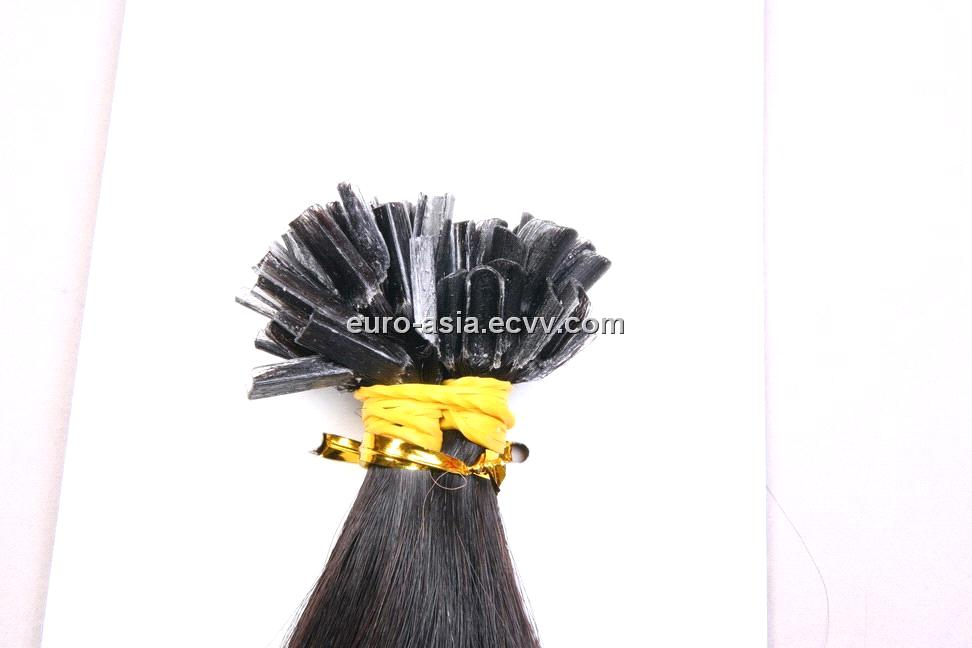 Weave Hair Extensions North East Hair Extensions Richardson