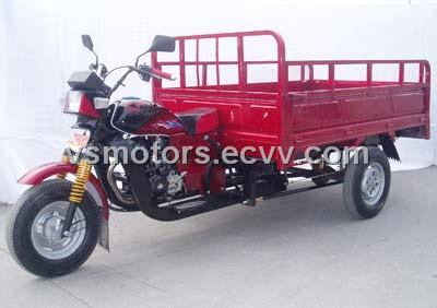 250CC Cargo Tricycle(VS250ZH)